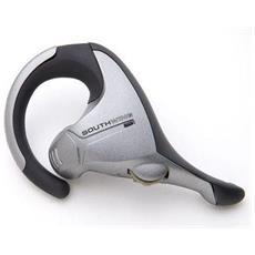 Kit Vivavoce Southwing 8436023010047