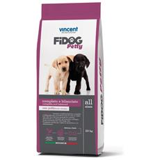 Crocchette Per Cani Per Cuccioli Da 20kg