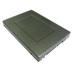 "480GB SATA3 2.5"", 480 GB, Serial ATA III, 550 MB / s, 6,35 cm (2.5"") , Grigio"