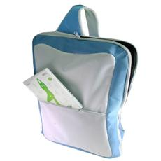 WII - Wii Fit - Travel Bag