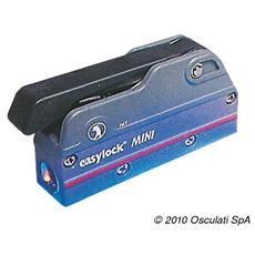 Easylock mini triplo