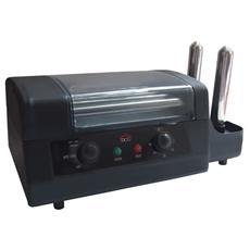 HDM8850 Macchina per Hot Dog Potenza 180 Watt