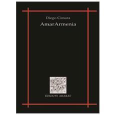 AmarArmenia