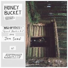 """Honeybucket - Honeybucket (7"""")"""
