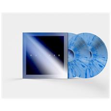 Cult Of Luna - Mariner (Blue Transparent Vinyl) (2 Lp)