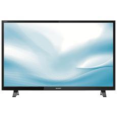 """TV LED Full HD 40"""" LC-40CFE4042E"""