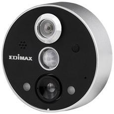 Videocamera IC-6220DC Wi-Fi da Interno ed Esterno Giorno / Notte