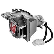 Lampada 5J. J9R05.001 per Videoproiettore