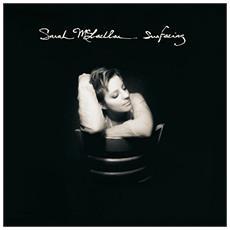 Sarah Mclachlan - Surfacing (2 Lp)