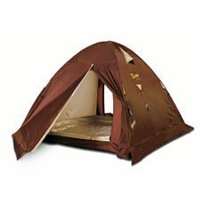 Tende da Campeggio BERTONI in vendita su ePRICE