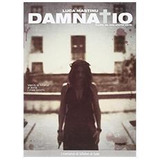 Damnatio