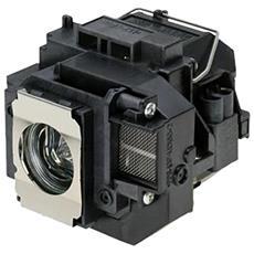 Lampada V13H010L58 per Videoproiettore