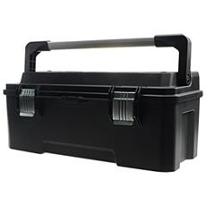 Fatmax Storage Cantilever Pro Toolbox 66cm (26in)