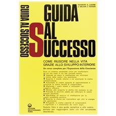 Guida al successo