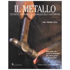 Il metallo