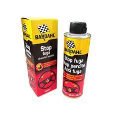 Auto Trasmission Stop Leak additivi Anti perdite per olio cambio automatico e Servosterzo 300 ml