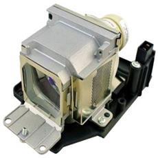Lampada LMP-E212 per Videoproiettore