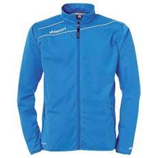 Tute Uhlsport Stream 3.0 Classic Jacket Abbigliamento Uomo
