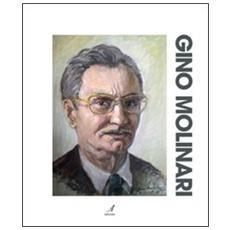 Gino Molinari