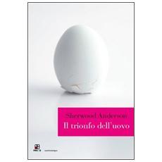 Il trionfo dell'uovo