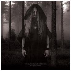 Lumberjack Feedback (The) - Blackened Visions