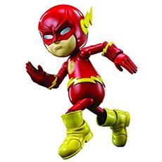 Flash Hybrid Metal Af Action Figure