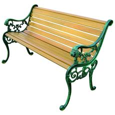 Sedie E Panche Da Giardino.Sedie E Poltrone Da Esterno Milanihome In Vendita Su Eprice