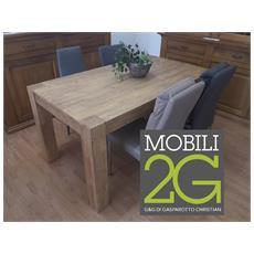 Tavoli da Interno Mobili 2G in vendita su ePRICE