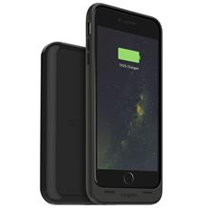 "Juice Pack Wireless 5.5"" Cover Nero"