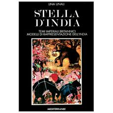 Stella d'India