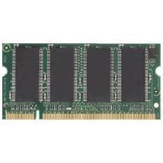 4GB PC3-12800, 4 GB, DDR3, 1600 MHz