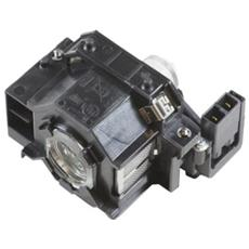 Lampada V13H010L42 per Videoproiettore
