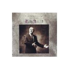 Arnold Eddy - Hand Holdin Songs