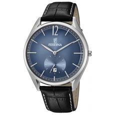 b020586ac8bd Acquista il tuo orologio su ePrice