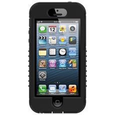 SafePORT Rugged Cover Nero