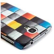 15183 Cover Multicolore custodia per cellulare
