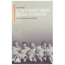 Storia della fertilità. 2.