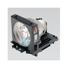 Replacement Lamp DT00181, 2000h