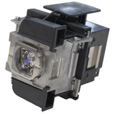 ET-LAA410 - Lampada proiettore - UHM - 220 Watt - 4000 ora / e
