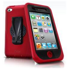 Duo for iPod touch 4G