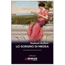 Lo scrigno di Medea
