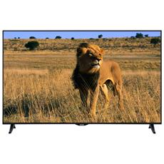 "TV LED Ultra HD 4K 65"" TE65240G37T2R Smart TV"