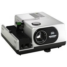 07010-EU Proiettore Novamat E 150 2,8/85 completo