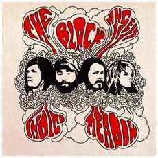 Black Angels (The) - Indigo Meadow