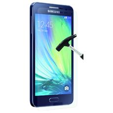Pellicola per Samsung Galaxy A3 - Anti-Shock