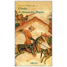 India di Alessandro Magno (L')