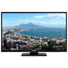 "TV LED HD Ready 32"" TE32287B35TXD"