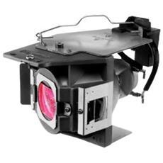 Lampada 5J. J8J05.001 per Videoproiettore
