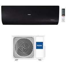 Condizionatore Fisso Monosplit 6924362748513 FLEXIS Potenza 9000 BTU / H Classe A+++ / A++ Inverter e Wi-Fi