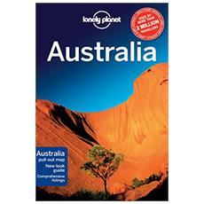 Australia. Ediz. inglese